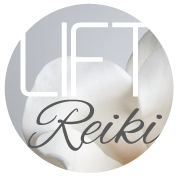 Lift Reiki Lauren Grosskopf